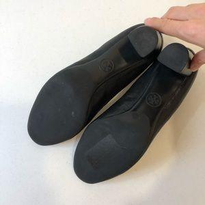 Tory Burch Shoes - TORY BURCH Block Heels